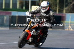 South Motorcycles Track School